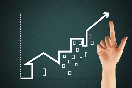 Property Management Services - The Benefits of Outsourcing